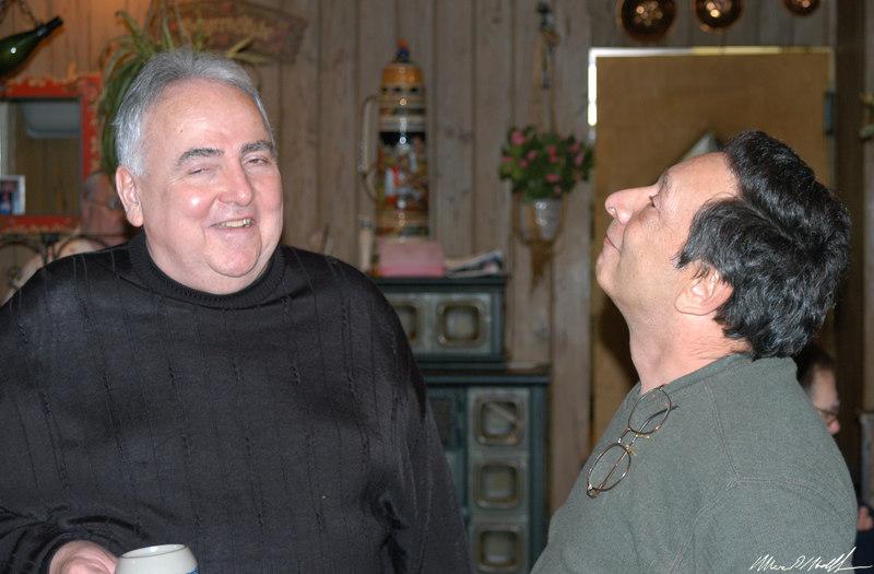 2004-01-20 Naeder Retirement Party 86.jpg