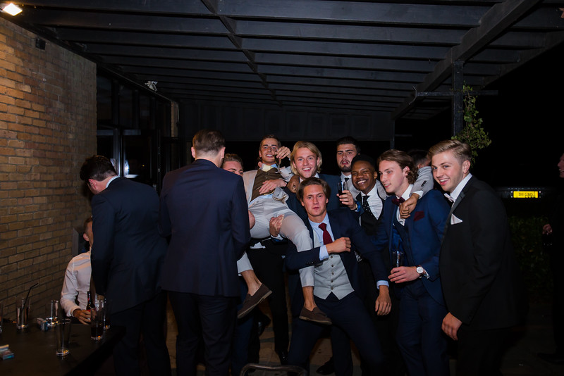 Paul_gould_21st_birthday_party_blakes_golf_course_north_weald_essex_ben_savell_photography-0362.jpg