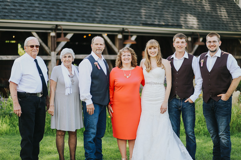 Krotz Wedding-277.jpg