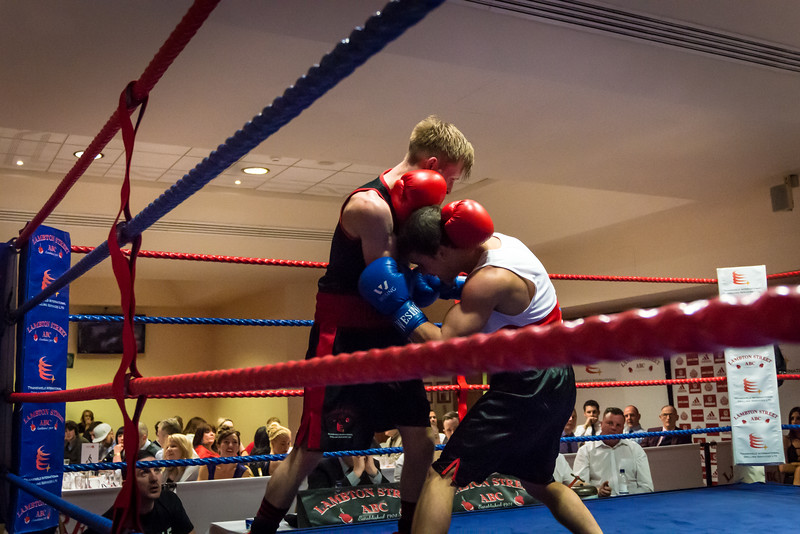 -Boxing Event March 5 2016Boxing Event March 5 2016-19080908.jpg
