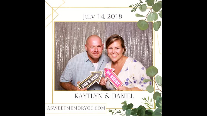 Photo Booth, Gif,  Fullerton, Orange County (487 of 117).mp4