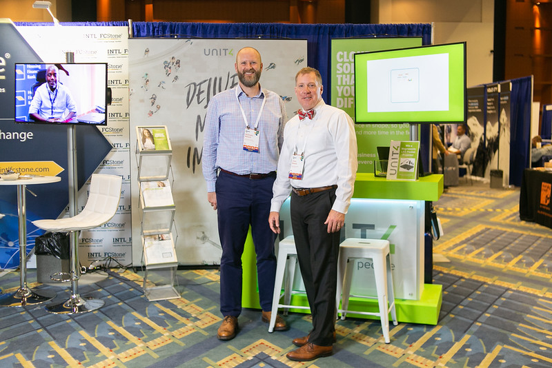 Humentum Annual Conference 2019-3121.jpg