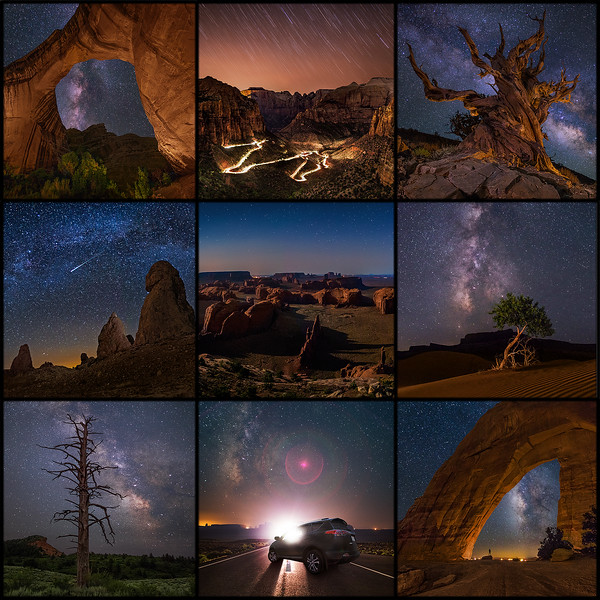 YearInReviewMaster(Nightscapes)2_final.jpg