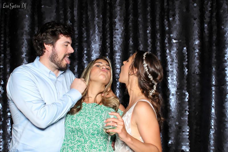 LOS GATOS DJ & PHOTO BOOTH - Jessica & Chase - Wedding Photos - Individual Photos  (310 of 324).jpg