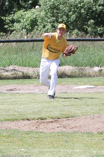 baseball St Maries vs sandpoint 6-21-2014-0428.jpg