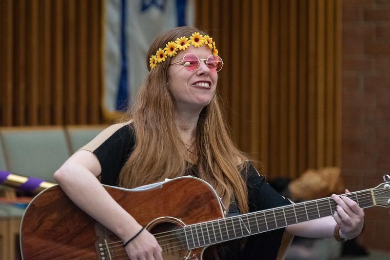 Rodef Shalom Purim 2019-3507.jpg