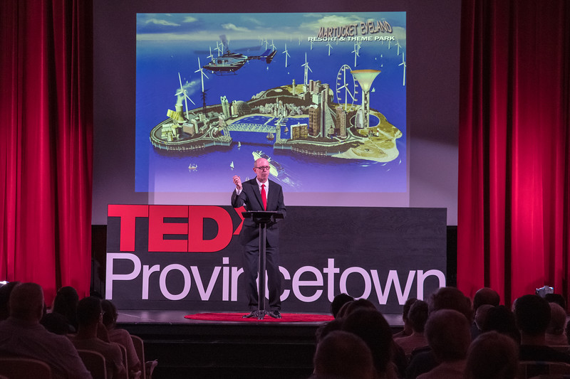 TEDx PTown Performancel Day-143.jpg