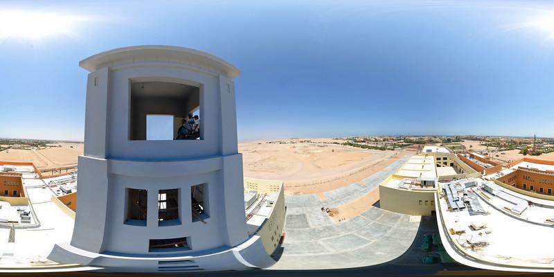 199 Panorama.jpg
