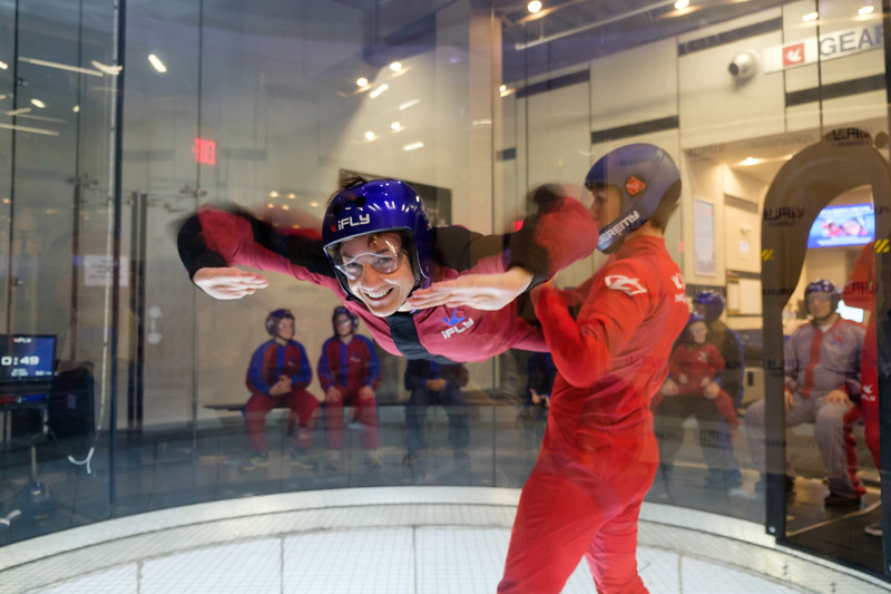 20171006 288 iFly indoor skydiving - Heather.jpg