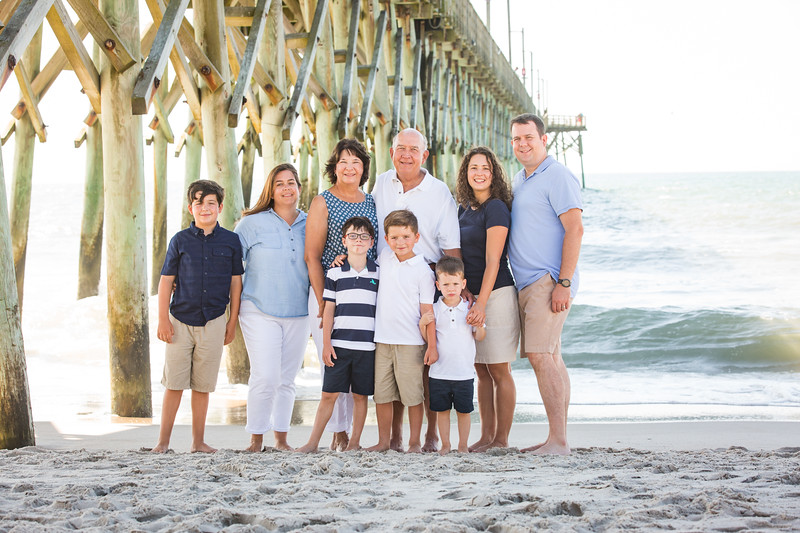 Family photography Surf City NC-184.jpg