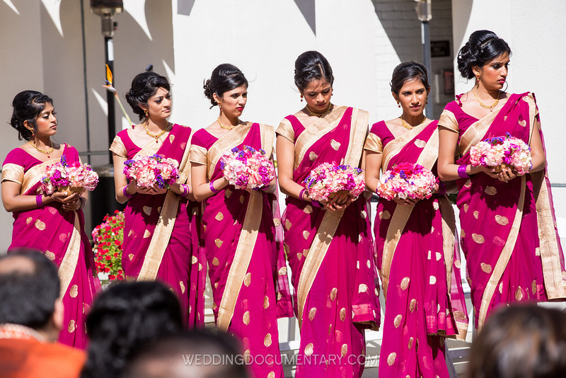 Sharanya_Munjal_Wedding-671.jpg