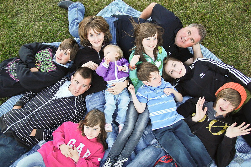 Trevor + Kristi + kids-158.jpg