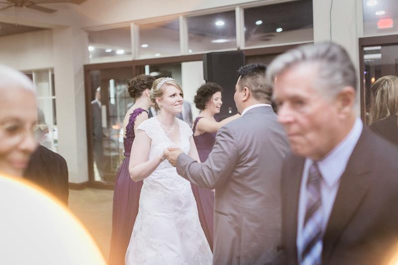 ELP1104 Amber & Jay Orlando wedding 2782.jpg