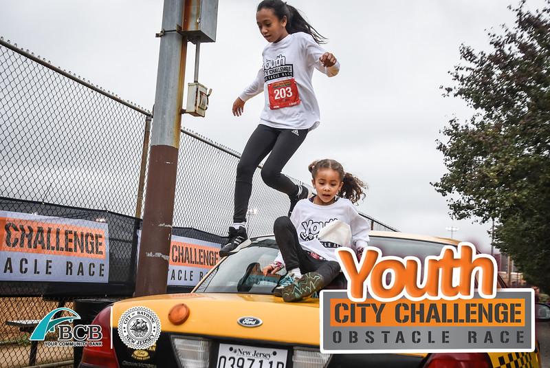 YouthCityChallenge2017-1398.jpg