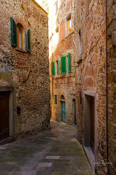 Italy30.jpg