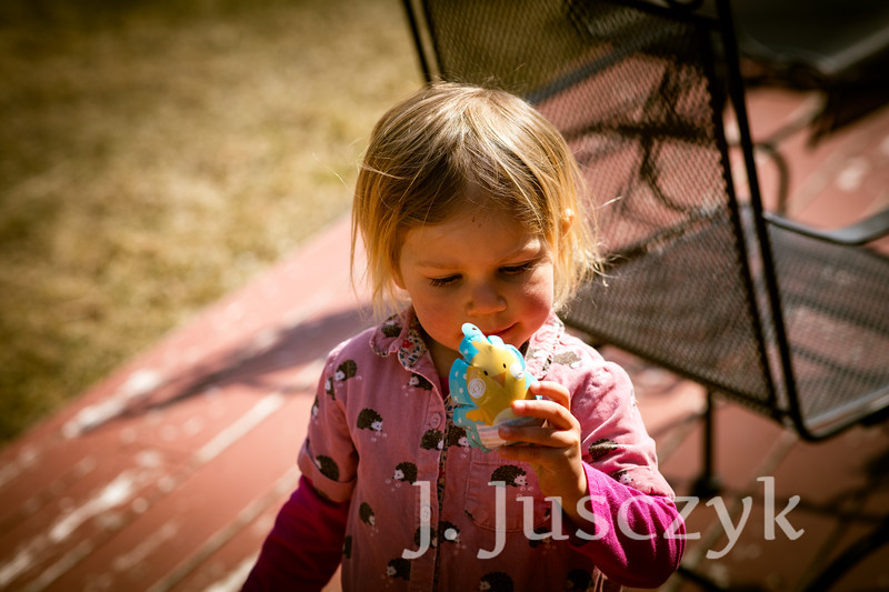 Jusczyk2021-6198.jpg