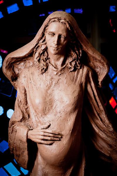 20120517 ABVM Mary Statue-7952-2.jpg