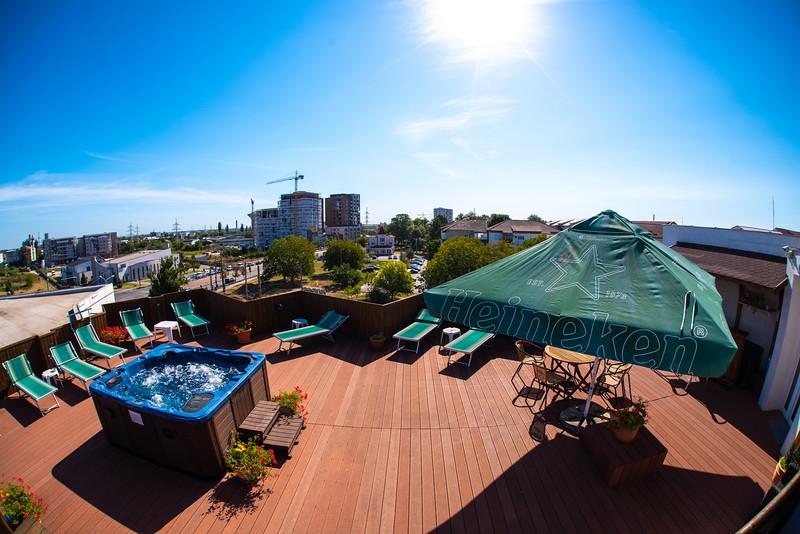 Hotel Lido Timisoara (22 of 117).jpg