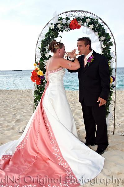 077 Wedding & Dinner - Heather & JT.jpg