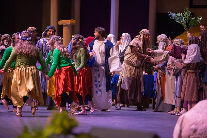 Passion Play 2018-54.jpg