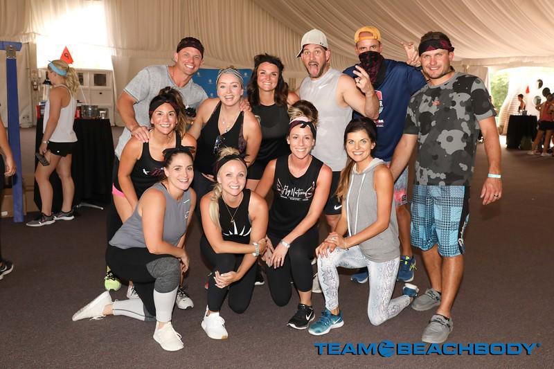 10-18-2019 Teambuilding CF0082.jpg
