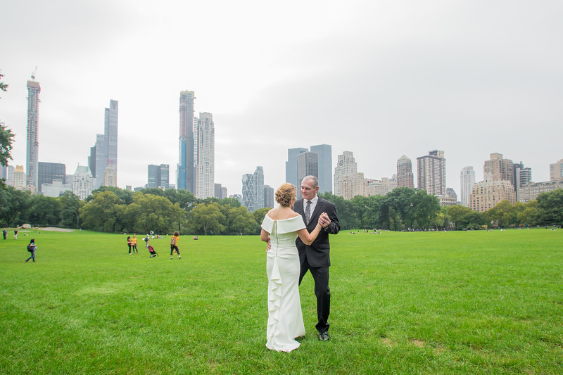 Central Park Wedding - Susan & Robert-90.jpg