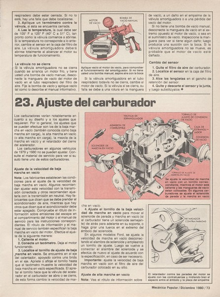 cuide_su_automovil_diciembre_1980-73g.jpg