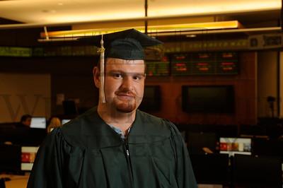 6786 John Ritchey for Graduate Stories 6-9-11
