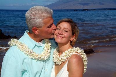 Hawaii - 2007
