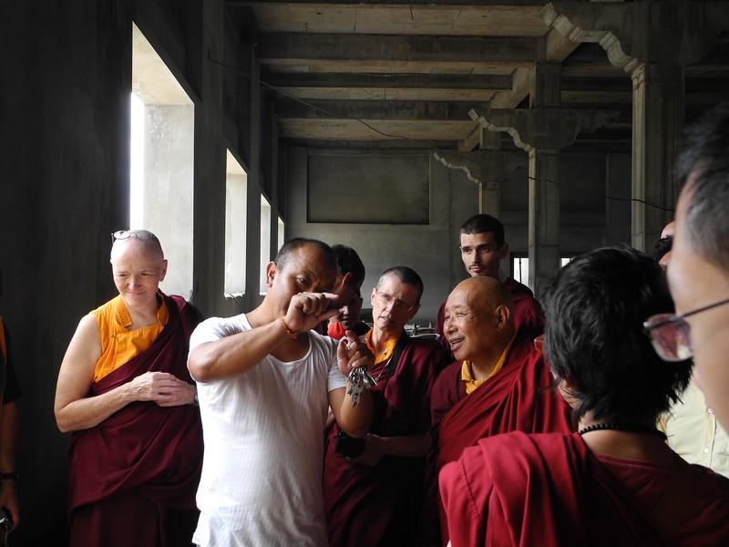 india2011 221.jpg