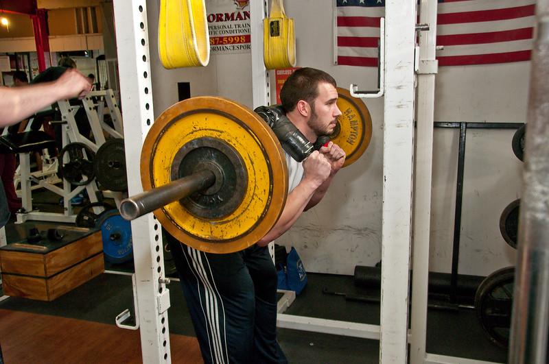 TPS Training Day 1-2010_ERF4611.jpg