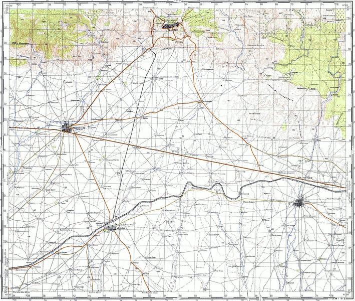 j-37-106.jpg