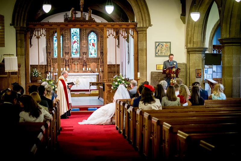 Swinburne Wedding-51.jpg