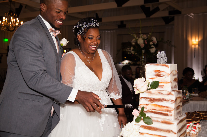 Wedding-7918.jpg