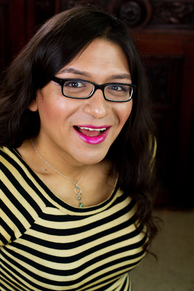 C.M. Gonzalez