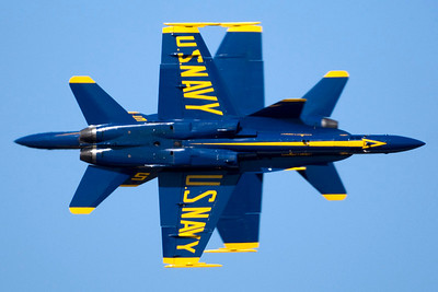 Air Shows - 2009