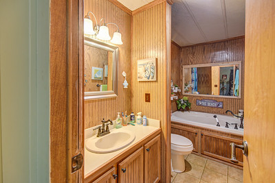 24 Shane Drive--Moselle, MS