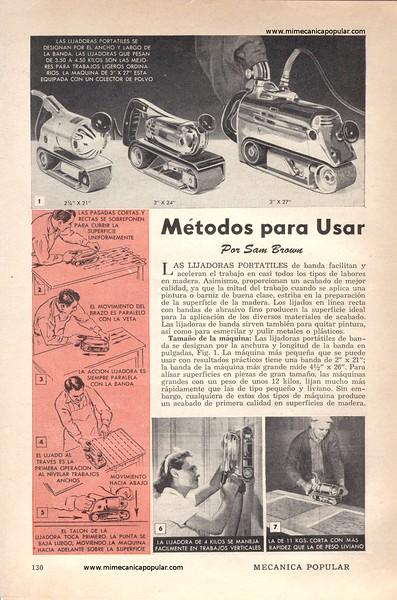 metodos_usar_lijadoras_portatiles_banda_mayo_1950-01g.jpg