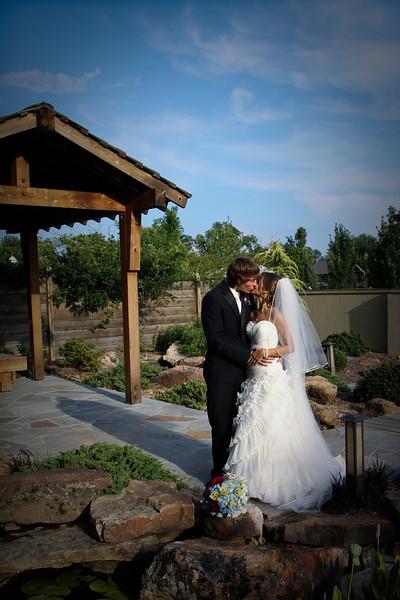 Sara and Kelley Wedding  (590).jpg