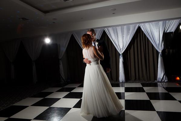 Phil & Gloria Croxon Wedding-538.jpg