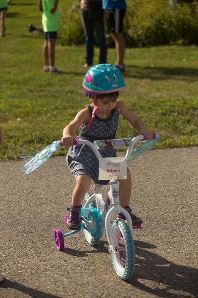 PMC Lexington Kids Ride 2015 262_.jpg