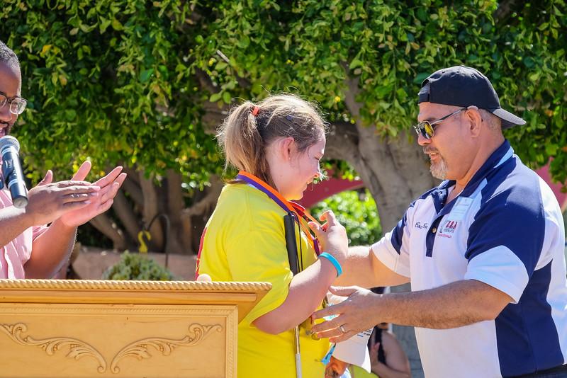 2015 Junior Blind Olympics-546.jpg