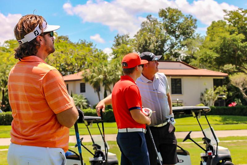 2019 PBS Golf Fundraiser -Wendy (110 of 139).jpg