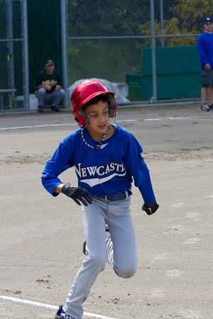 Dodgers 20130601