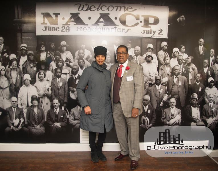 NAACP 2018 logo25.jpg