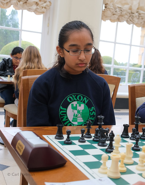 Blenheim Chess 2019 (298).JPG