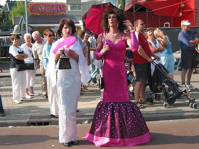 2003 PartyHotShots.nl
