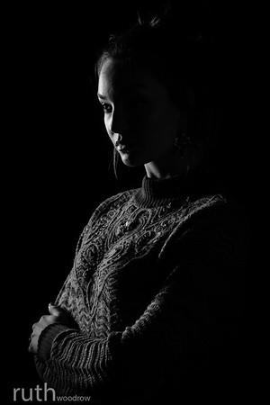 Elena Nyleeta