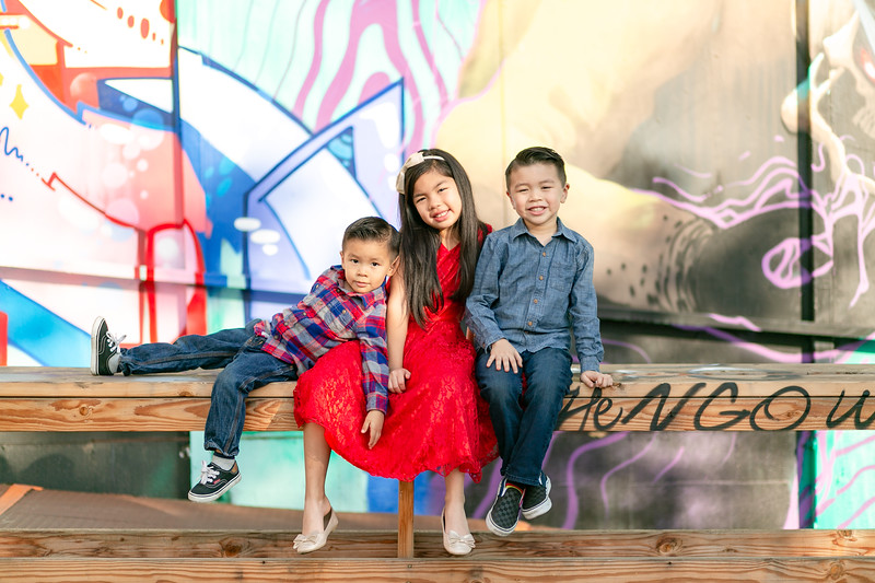 rivera_family_2018-116.jpg