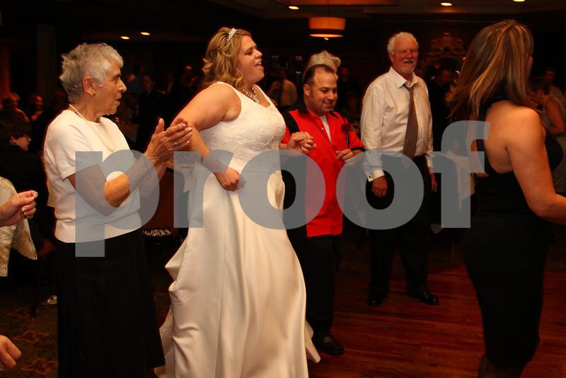Rampino Wedding-1083.jpg